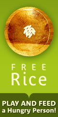 Click here to play FreeRice