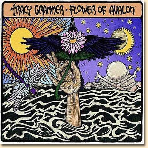 Tracy Grammer Chords Lyrics